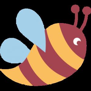 cropped-lejos-logo2.png